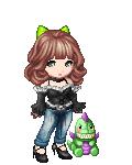 BrandiRose95's avatar