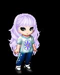 RaeRah's avatar