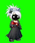 XxJocelynXx's avatar