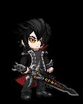 The Plague Of Life's avatar