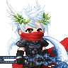 DoctorRetarded's avatar
