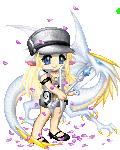 kyoko_sasagwa13's avatar