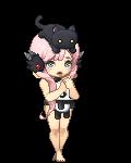Silver Poison's avatar