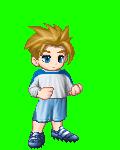 Clark Henry's avatar