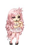 Sujj's avatar