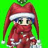 Xx Slim Sonic xX's avatar