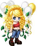 glaizaJ_28's avatar