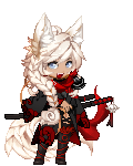 Inu Dokucho's avatar