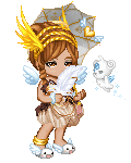 Xenia Sol's avatar