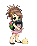 Auraze_101's avatar