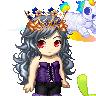 VioletCrystalz's avatar