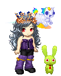 VioletCrystalz