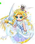 PrincessDagger017