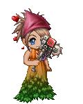babybluekm's avatar