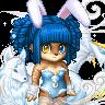 XxJoeyKittyLovemuffinxX's avatar