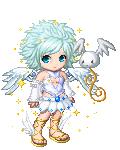 xMC ReNx's avatar