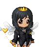 Mini-Valley's avatar