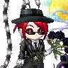 Ragadon's avatar