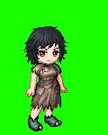 -S-y_-A-zn_-M-ae's avatar