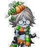 `Penguin Flakes's avatar