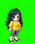 lexi pie777's avatar