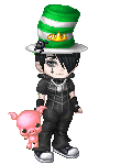 i iz ur emo princess's avatar
