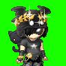 silent_death777's avatar