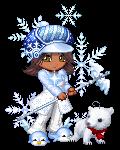 Snoopylovr's avatar