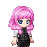 Shen_Gooru's avatar