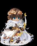 Apollonian Alpenglow's avatar