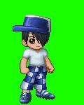 S-K Lil G33's avatar