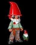 jr2251987's avatar
