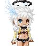 lemonfox's avatar