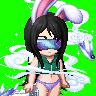 pReTy_hOt_buNnY's avatar