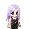 Kumiko-Honey's avatar