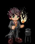 Kirito Panacea's avatar