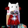 MistRain's avatar