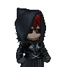 skull428's avatar