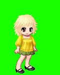 4mariam's avatar