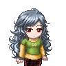 ll Riza Hawkeye ll's avatar