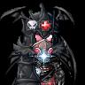 Animatratus's avatar