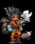 Kamudee's avatar