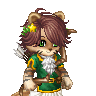 Speachless Tiger's avatar