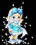 Winterysoul's avatar