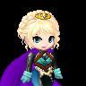 AtheyChan's avatar