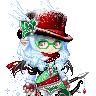 ChibiSnowy07's avatar