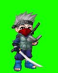 iSensei-Shinobi's avatar
