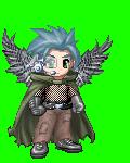 Birdman182's avatar