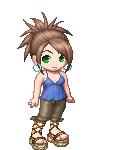 Katie-Swims's avatar