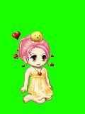 CateMVP27's avatar